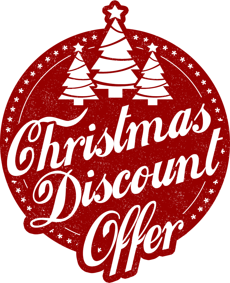 discount offer2